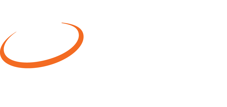 SVN | Stewart Commercial Group